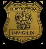 Invigilix
